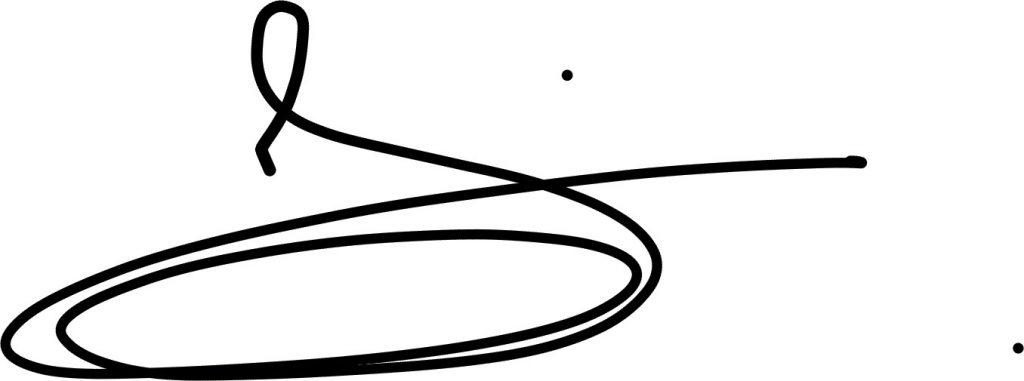 signature-jlg